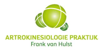 Artrokinesiologie Praktijk Frank van Hulst Cuijk